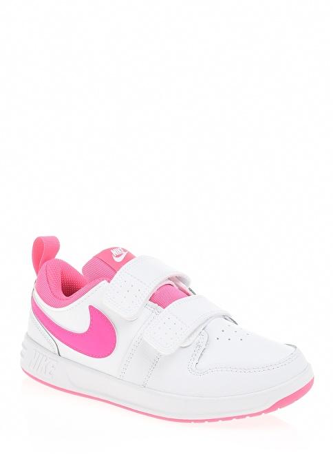 Nike Ar4161-102 Nıke Pıco 5 (Psv) Beyaz